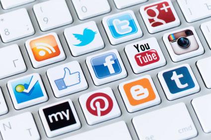 محتوای دینی در شبکه های اجتماعی